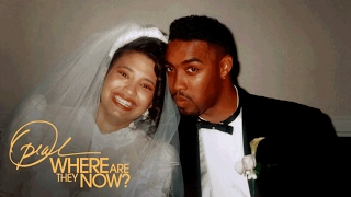 Why Montell Jordan Chose Marriage over the Music Industry