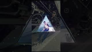"Tum Jaise chutiyo remix-by ""dj sharad"""