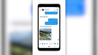 Facebook Pay unites payments on Messenger, Instagram, WhatsApp