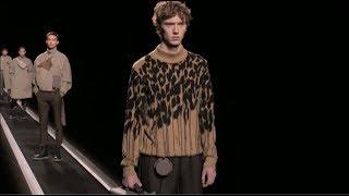 Baixar Dior Men's Fall Winter 2019-2020 Fashion Show