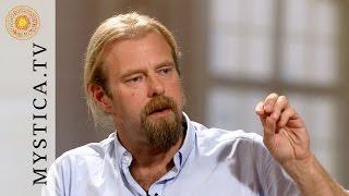 MYSTICA.TV: Lars Köhne - Mein Weg zum Schamanen