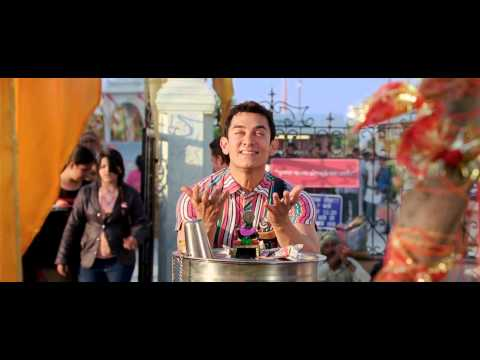 PK 2014 Full Movie HD 1080p
