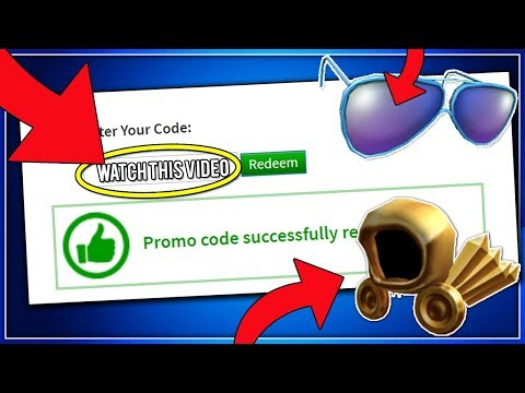 Dennis Robux Promo Code - Roblox Promo Code How To Get The Super Social Shade Roblox Working Promo Code