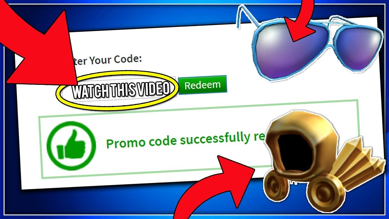 Roblox Promo Code How To Get The Super Social Shade Roblox Working Promo Code - comprar robux barcelona