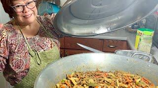 Special Igado Recipe sa Kusina ni Nanay Fely! Lean Style