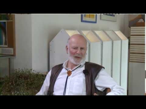 stafet 104  Hans Walter Kreisel