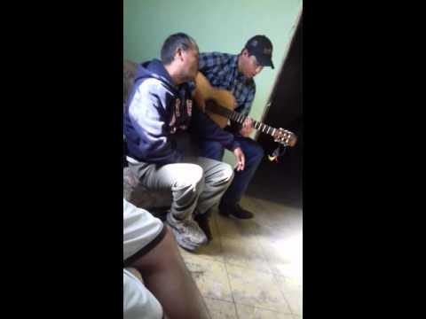 Los Sandovales E Invitados.