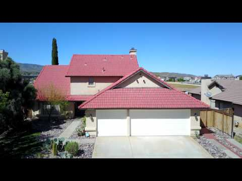 Skye Image Drone Services Virtual Tour Palmdale CA 93551
