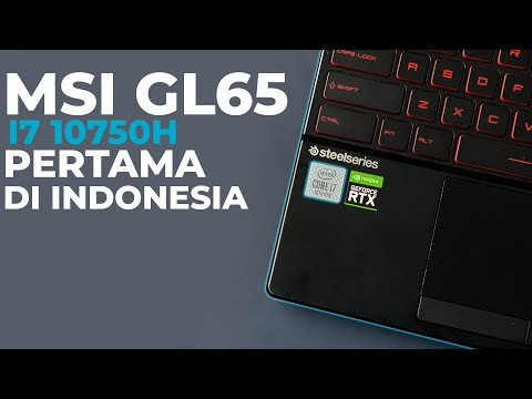 laptop-pertama-di-indonesia-pakai-i7-10750h-|-bisa-ngalahin-amd-ryzen-4000-series-?