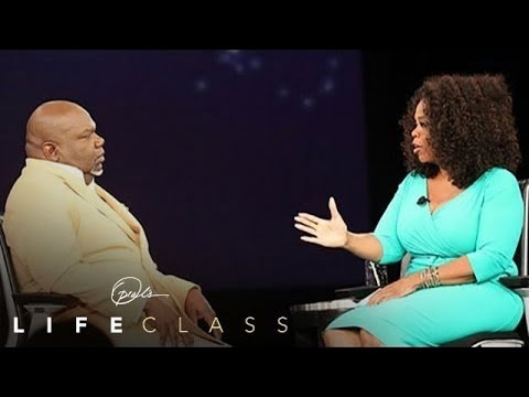 Pastor Rick Warren on the 5 Things That Shape You   Oprah's Lifeclass   Oprah Winfrey Network from YouTube · Duration:  4 minutes 32 seconds