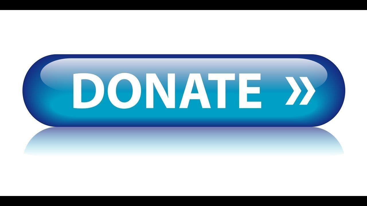 сегодняшнем картинка на кнопку доната загружать