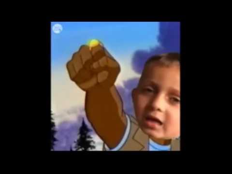Ode To Memes - YLYL/DankMemeros Extractum