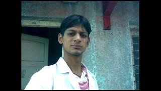 marwadi new bhajan / javri aaglecha siyat sojat road