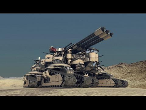 Bester Panzer Der Welt
