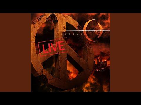 Imagine (Live) mp3