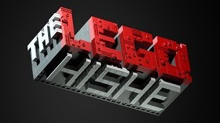 The Lego HISHE