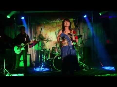 QuangLam TV - Chung Kết giọng Ca Vàng Canada 2014 (P4)