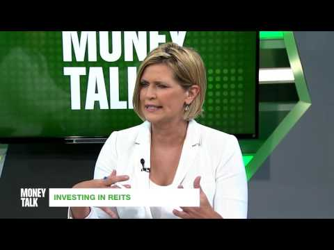 TSX Reorg: A Boon for REITs?