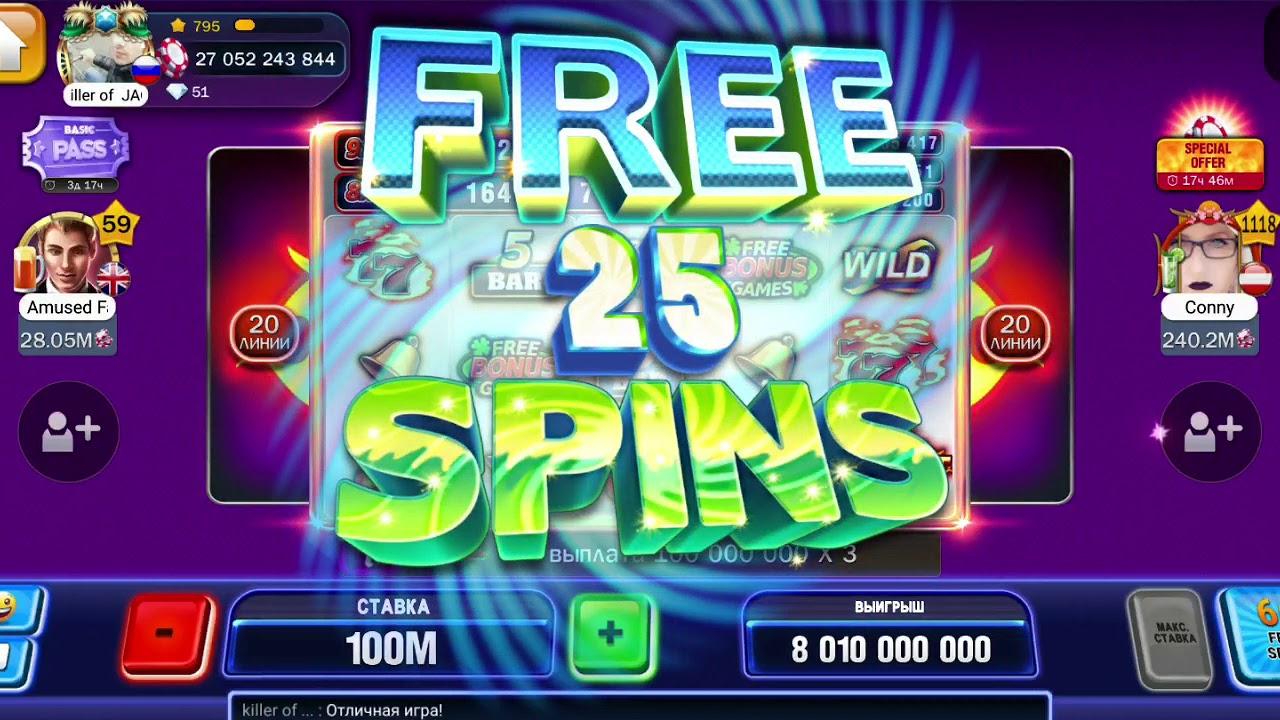 Platin Casino 10 Free