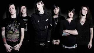 Watch Motionless In White Schitzophrenicannibalisticsexfestcom video