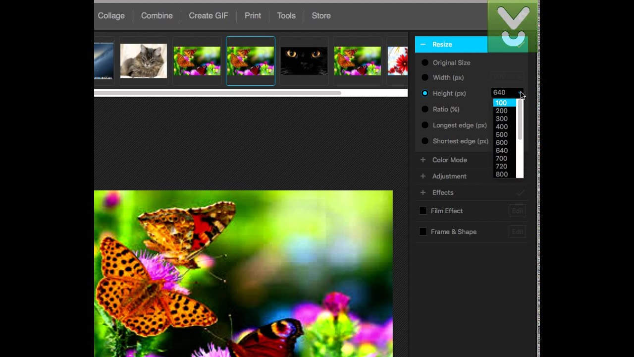 free download photoscape cnet