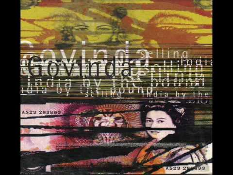 GOVINDA - Devotion