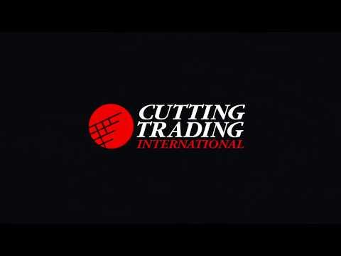 Cutting Trading International - Taglio PVC