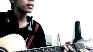 Mùa hè yêu thương - guitar (demo)
