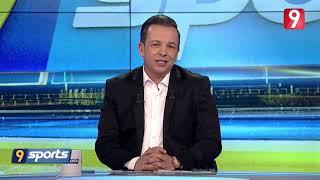 Attessia Sport S02 - Ep16 P01