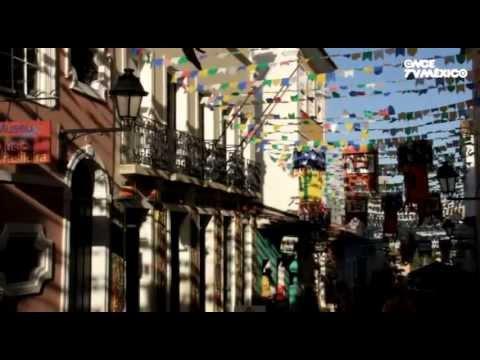 Colonia del Sacramento y Montevideo - R. O del Uruguay