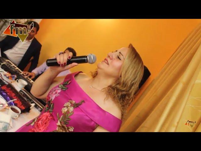Atasiz heyat / Layla de layla - Terane Gedebeyli & Rasim Qayibov / 31.08.2019 Ayaz beyin toyu