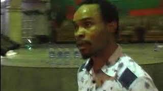 prophet chukwuemeka ohanemere odumeje live stage 001