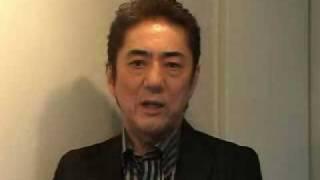 2010年3月4日~3月14日 東京国際フォーラムホールC チケット...