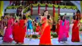 Aaja Aaja Mere Ranjhna (Dulha Mil Gaya)mdsm.3gp