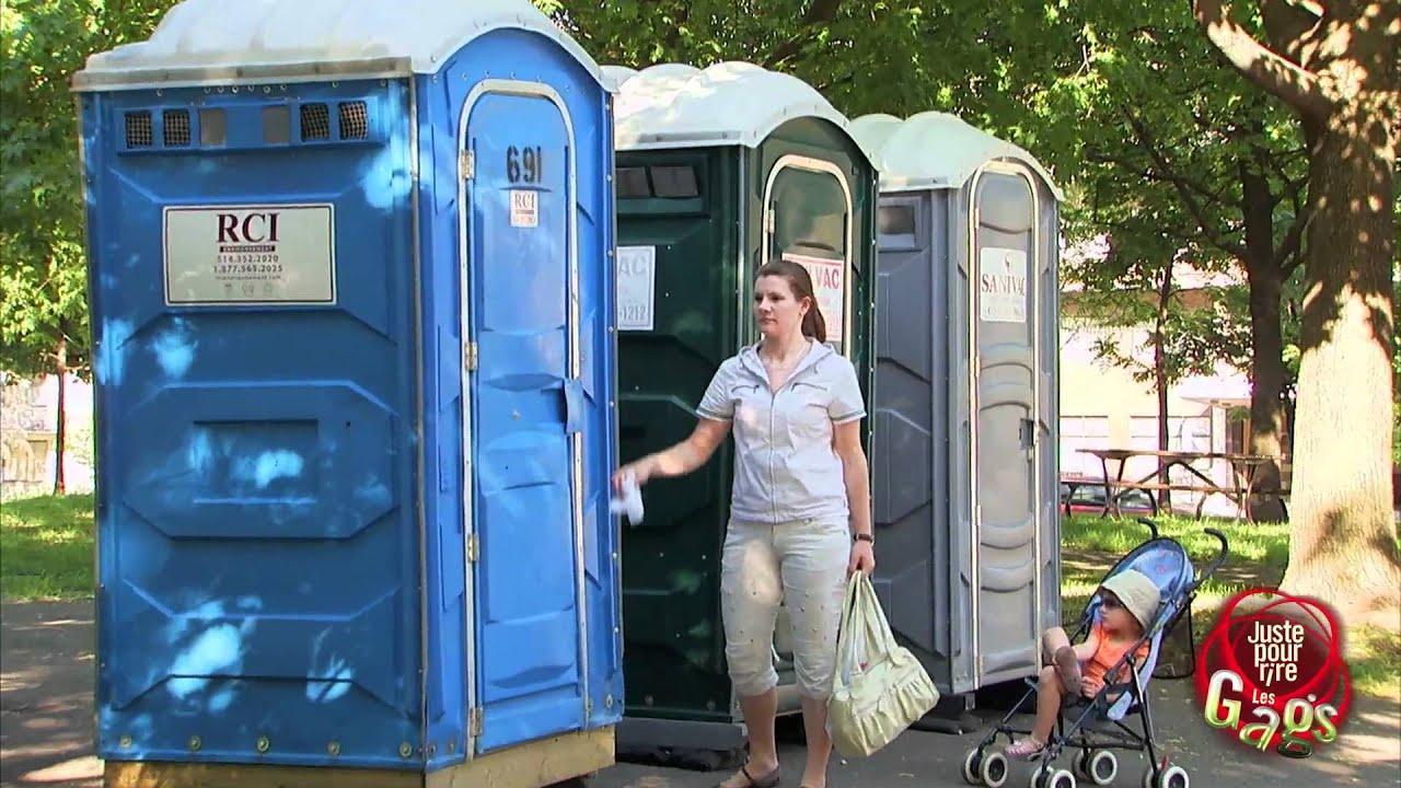 """Résultat de recherche d'images pour """"Juste pour rire : Téléportation de toilette"""""""