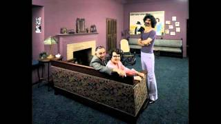 [♫] Watermelon in easter hay - Frank Zappa Backing Tracks