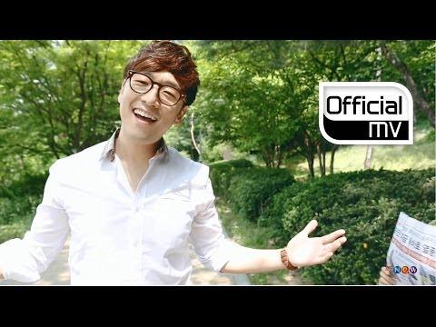 [MV] SWEET SORROW(스윗소로우) _ Wonderful Day(멋진 날)