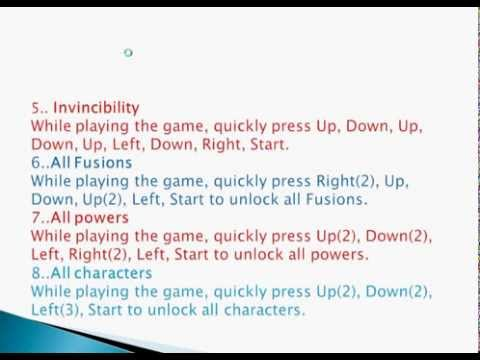 Cheats for Marvel Ultimate Alliance 2 xbox360 - YouTube