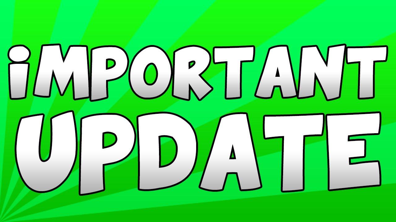 IMPORTANT NEWS - Star Wars: Battlefront, Broken PC - (Halo 2 ...
