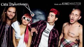 ♡DNCE | Truthfully | Traducida Español♡
