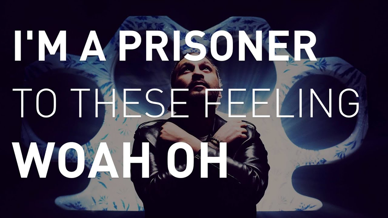 steve-angello-prisoner-feat-gary-go-paolo-lyrics