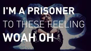 Play Prisoner (feat. Gary Go)