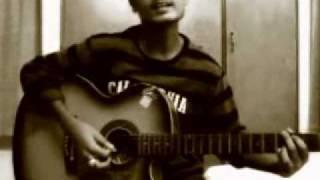 Jaane ye kya hua - KK- Karthik Calling Karthik (Guitar Cover)