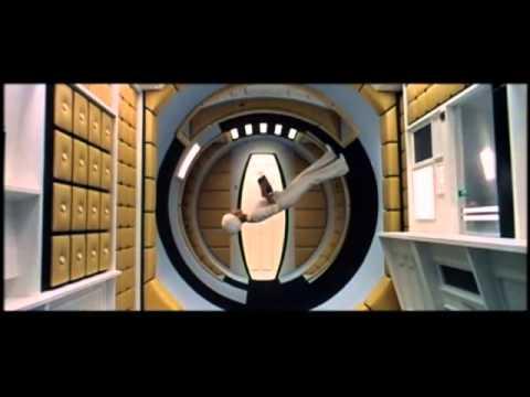 """Хорошее кино - """"2001 год: Космическая одиссея""""из YouTube · С высокой четкостью · Длительность: 5 мин4 с  · Просмотры: более 9000 · отправлено: 09.06.2014 · кем отправлено: Хорошее кино с Александром Устиновым"""