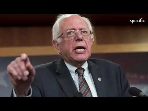 Bill Handel - Bernie Sanders to Deliver His Own State of the Union Response