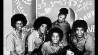 Jackson 5 Tribute - I want You Back