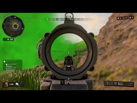Call Of Duty®: Black Ops 4_20190322010251