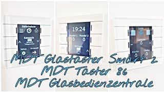Download - M D T video, imclips net