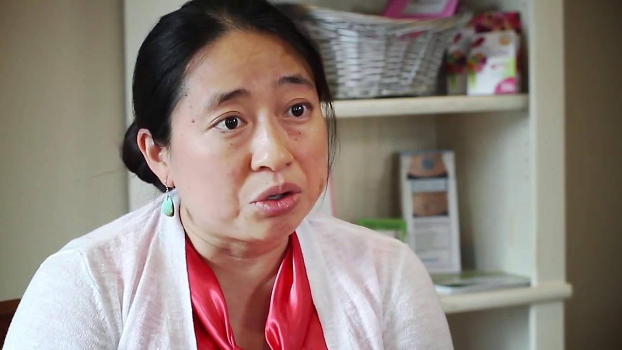 Viengngeun Bounkeua, MD – OBGYN | NGPG