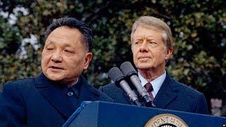 【陶杰:中国的崛起没有持续性,崛起后还有故事没说完】10/17 #时事大家谈 #精彩点评